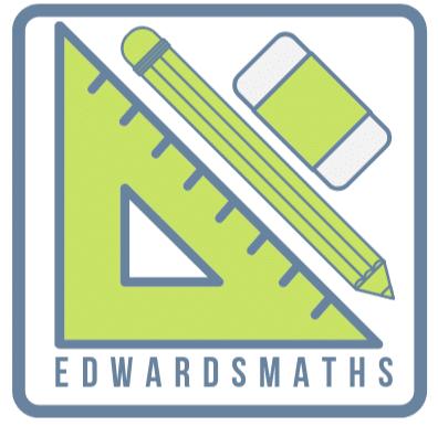 Everything Maths Grade 11 Caps Pdf