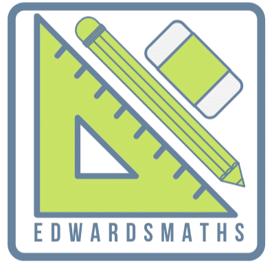 Grade 8 June Exam and Memo - edwardsmaths